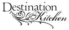 destination kitchen logo